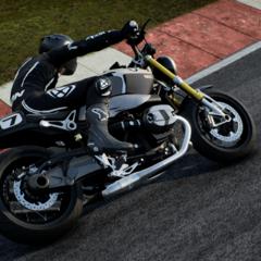 Foto 34 de 51 de la galería ride-3-analisis en Motorpasion Moto