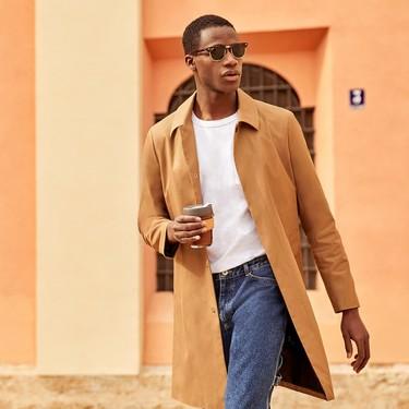 Amazon se lanza al mercado de la moda con su marca Find