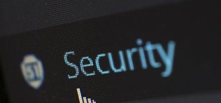 Una nueva vulnerabilidad aún no corregida pone en riesgo la seguridad de todo el mercado PC con Windows