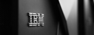 IBM is divided into two parts: the historic company will focus on the cloud and a new company will take care of the infrastructures