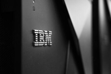 IBM se divide en dos partes: la histórica compañía se centrará en la nube y una nueva empresa se encargará de las infraestructuras