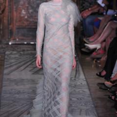 Foto 11 de 37 de la galería todas-las-imagenes-de-valentino-alta-costura-otono-invierno-20112012 en Trendencias