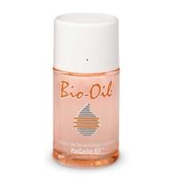 Bio-Oil, llega el aceite Nº 1 en ventas en 11 países