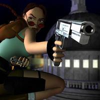 Canceladas las remasterizaciones no oficiales de los tres primeros Tomb Raider