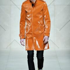 Foto 15 de 50 de la galería burberry-prorsum-otono-invierno-20112011 en Trendencias Hombre