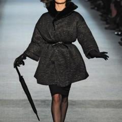 Foto 19 de 27 de la galería jean-paul-gaultier-otono-invierno-20112012-en-la-semana-de-la-moda-de-paris-el-lado-sexy-del-estilo-ladylike en Trendencias
