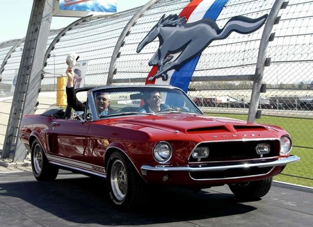 Ford Mustang Shelby Gt500 Kr 1968 1024 01
