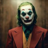 'Joker', aquí el nuevo y espectacular trailer de la película que retratará la vida del famoso villano de DC Comics