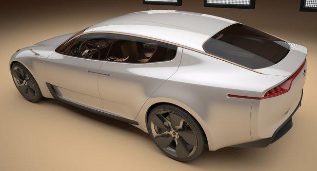 KIA-GT-Concept-3