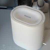 Philips Wake-up Light: a revisión