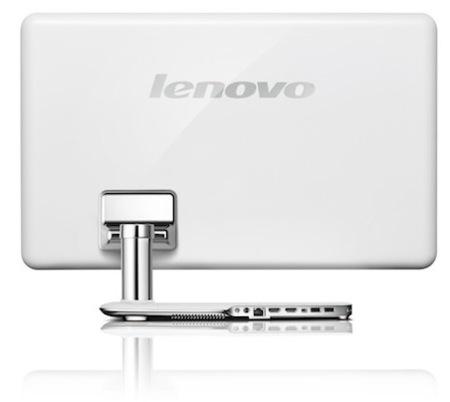 Lenovo IdeaCentre 300A