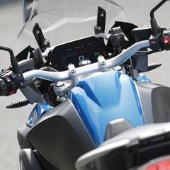 Foto 64 de 81 de la galería bmw-r-1250-gs-2019-prueba en Motorpasion Moto
