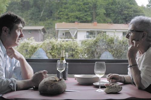 'ETA, el final del silencio': Jon Sistiaga profundiza en el terrorismo vasco con un documental imprescindible de Movistar+