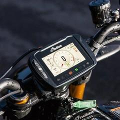 Foto 31 de 33 de la galería indian-ftr1200s-2019-prueba en Motorpasion Moto