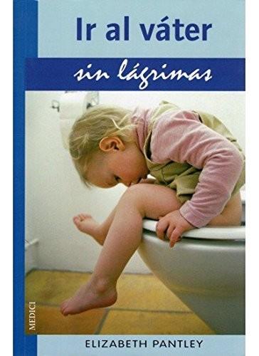 libro-ir-al-váter-sin-lágrimas