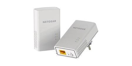 Netgear Pl1200 100pes
