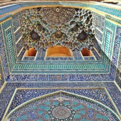 iran-en-instagram-1