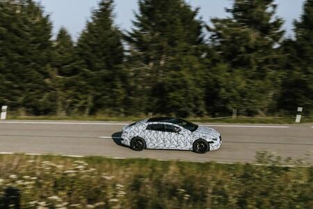 Mercedes Estrategia Coches Electricos Hoja De Ruta 03