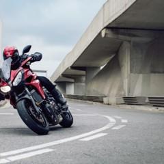 Foto 11 de 26 de la galería yamaha-tracer-700-accion-y-estaticas en Motorpasion Moto