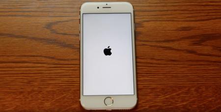 ¿Qué está causando el bug '1970' en el iPhone? (y cómo solucionarlo)