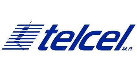 Telcel tendrá su red 4G lista para abril