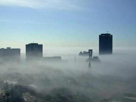 Fog 1795