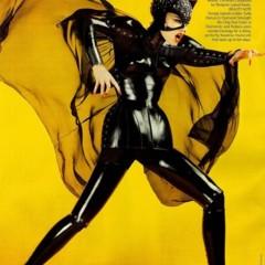 Foto 3 de 7 de la galería superheroinas-en-vogue-mayo-2008 en Trendencias