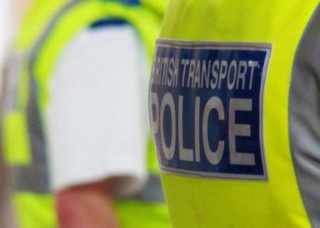 Bloquean una línea de teléfono antiterrorista en el Reino Unido