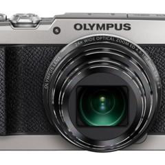 Foto 5 de 11 de la galería olympus-stylus-sh-2 en Xataka Foto
