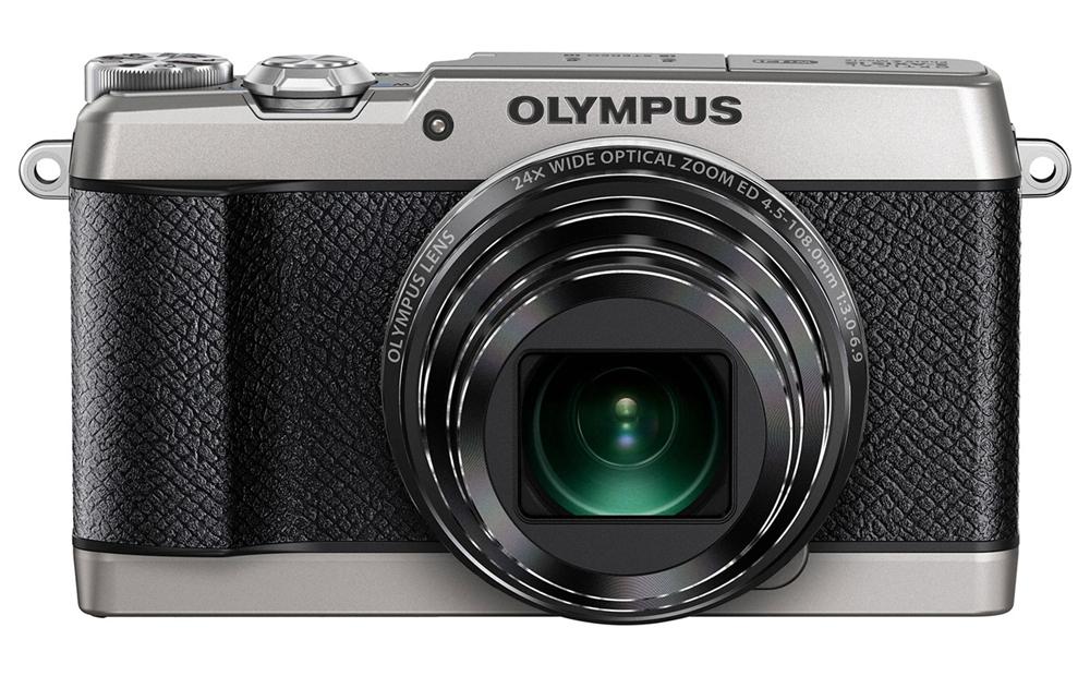 Foto de Olympus Stylus SH-2 (5/11)