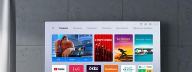 Por qué le está costando tanto a Xiaomi traer sus televisores a España
