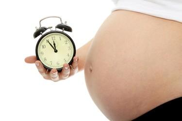 ¿Has pensado alguna vez si elegiste libremente ser padre o madre, y por qué?