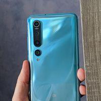 Xiaomi Mi 10 a precio irresistible y con regalos, las Samsung QLED 2020 rebajadísimas y más: las mejores ofertas de Cazando Gangas
