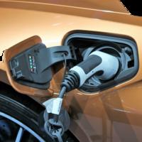 Foxconn está analizando construir una planta de autos eléctricos en México, y el rumor de un Apple Car no para de crecer