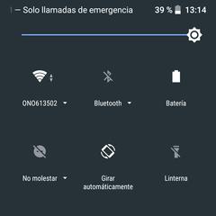 Foto 23 de 26 de la galería sony-xperia-xa2-ultra-capturas-de-software en Xataka Android