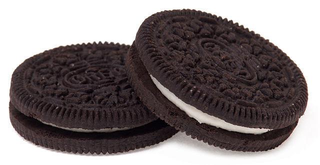 Las galletas Oreo pueden ser tan adictivas como la cocaína (al menos para las ratas de laboratorio)