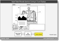 Patente de Aperture para iOS... el primer paso para la llegada de RAW al iPhone
