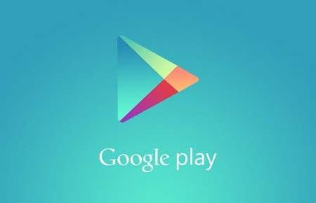 Google Play Store 5.3.5 trae mejoras de interfaz y nueva forma de actualizar aplicaciones
