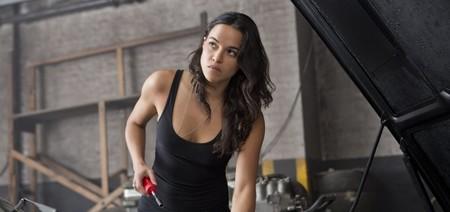 Vin Diesel confirma un spin-off femenino de 'Fast & Furious'
