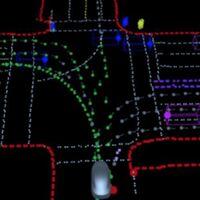 Tesla activa el 'Full Self-Driving' para unos pocos usuarios: esto es lo que han mostrado de la versión más avanzada de Autopilot
