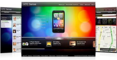 HTCSense.com dejará de estar operativo el 30 de abril
