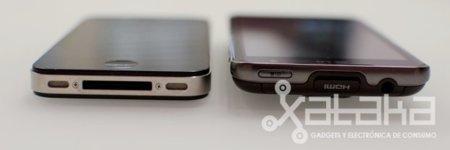 iphone-4-y-optimus-2x.jpg