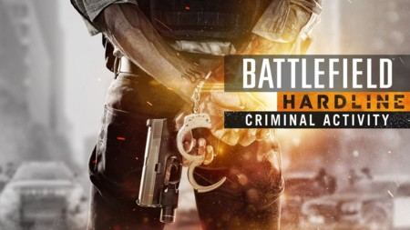 Aprovecha y descarga gratis Battlefield Hardline: Criminal Activity en PC, PS3, PS4, Xbox One y Xbox 360