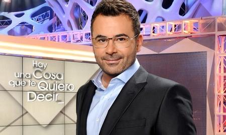Telecinco lidera el mes de noviembre con Antena 3 pisándole los talones