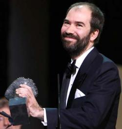 'La Soledad' y Jaime Rosales grandes triunfadores de los Goya 2008