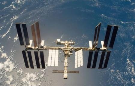 Buscando un entrelazamiento cuántico en la Estación Espacial Internacional (y su relación con nuestro cerebro)