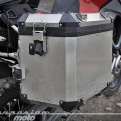 Foto 21 de 45 de la galería bmw-f800-gs-adventure-prueba-valoracion-video-ficha-tecnica-y-galeria en Motorpasion Moto