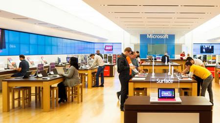 Según Bloomberg, Microsoft está reduciendo hasta un 70% el precio de licenciar Windows 8.1 a fabricantes
