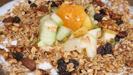 Alimentos aliados de quienes padecen diabetes