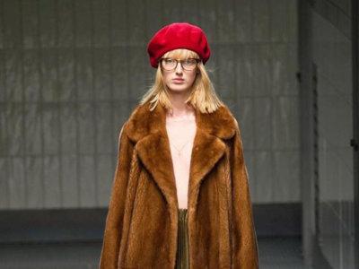"""""""The Royal Tenenbaums"""" la última inspiración para las marcas de moda."""